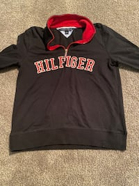 Tommy Hilfiger pull over Falling Waters, 25419