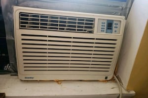 Damby Air Conditioner  $15 only