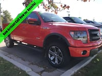 2013 Ford F-150 Riverdale, 84405