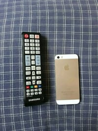 Iphone 5s Los Angeles, 90016