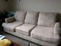 Couch for sale  Silver Spring