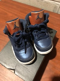 Jordan 5 Retro (toddler)  Plainville, 06062
