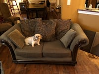 5 piece couch set BEST OFFER