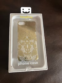New Heyday IPhone case for iPhone 6,7&8