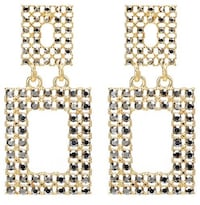 Earrings (brand new) Aventura, 33180