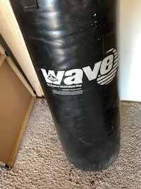 Century Wave Original Core Bag Lake Elsinore