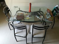 4seater Dining Table NAGPUR