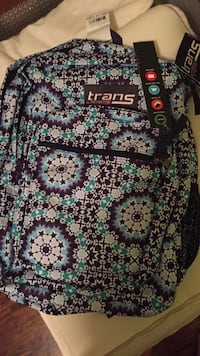 Brand new trans by jansport backpack Greenhills, 45218