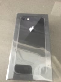 iPhone 8 64G Space Grey Brand New  Richmond Hill, L4C 0M5