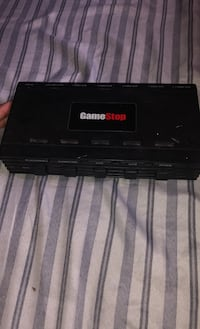 Old game console converter New York, 10455