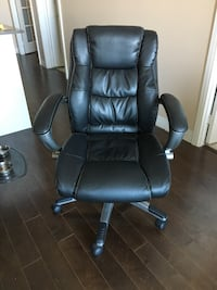 Used Reclining Office Chair Mississauga, L4Z 0A5