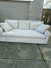 couch Columbus, 43204