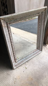 Shabby chic mirror Germantown, 20876
