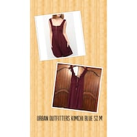 women's brown and black long sleeve dress Tulare, 93274