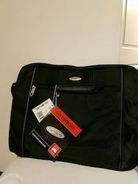 Samsonite portfolio briefcase Rockville, 20850