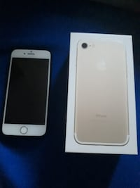 Apple iphone 7 Sariyer, 34470