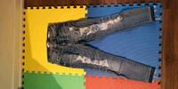 Guess Curve X Skinny Jeans Size 28 Toronto, M4C 5C6