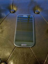 SAMSUNG S3 $120 VERIZON UNLOCKED