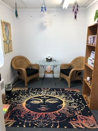 Psychic reading's Waterloo, N2L 1A7