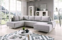 New sectional sofa Elk Grove Village, 60007