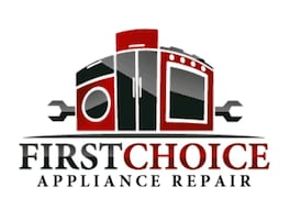 We Repair All Appliances