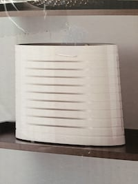 Brand new Home trends Air purifier Mississauga, L4Z 2Y9