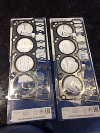 Ford head gaskets powerstroke diesel 6.0 litre Barrie, L4N