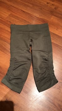 Leggings (lulus) Edmonton