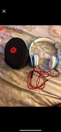 Beats by dre Silver Spring, 20902
