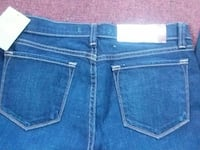 anthropologie jeans NEW W TAGS