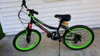 Kids bike Brandenburg, 40108