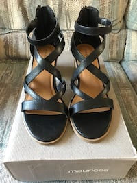 Sandals from Maurices