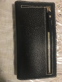 Kate Spade - Stacy Grand Street Wallet Calgary