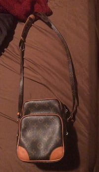 LV side bag ( negotiable as well) Waterloo, N2K 3Z7