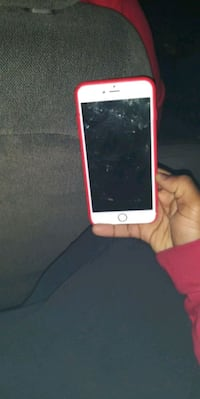 Last call on this Good i ???? iphone 7 Westland
