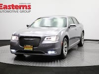 2016 Chrysler 300C 300C Laurel, 20723