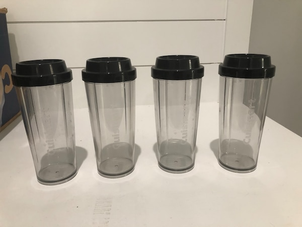 94dd3aa7e0b Used and new blender in Providence - letgo
