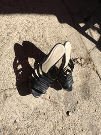 All types of shoes for sale  Hayward, 94541