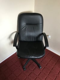Office chair Halifax, B3M 1A8