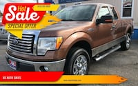 Ford F-150 2011 Baltimore
