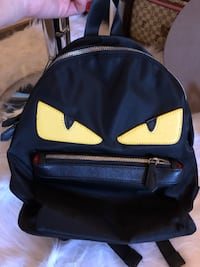 Backpack Concord, 94520