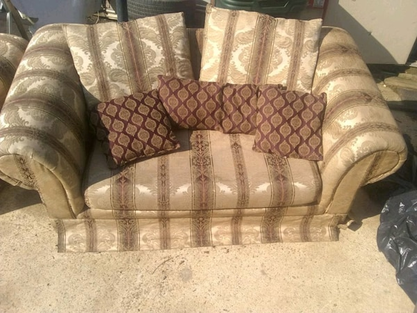 Fabulous Matching Couch And Loveseat Unemploymentrelief Wooden Chair Designs For Living Room Unemploymentrelieforg