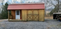 OTHER For Sale 2BR Maysville