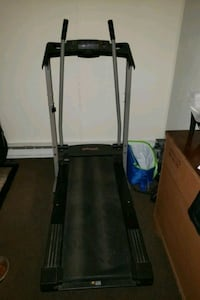 Treadmill with incline Hagerstown, 21740