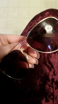 Juicy couture sunglasses  Mobile, 36608