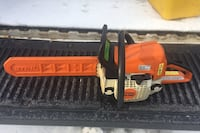 Tools chainsaw Worcester, 01605