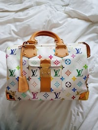 Louisvuitton 고양시, 410-330
