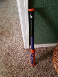 "Easton youth baseball 25"" 13.5 oz Amarillo, 79119"