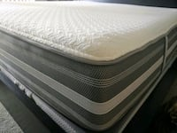 Beautyrest Hybrid Mattress Foam MUST GO Arlington, 22203