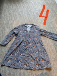 Maternity clothes size Xs-s-m Sunnyvale, 94085